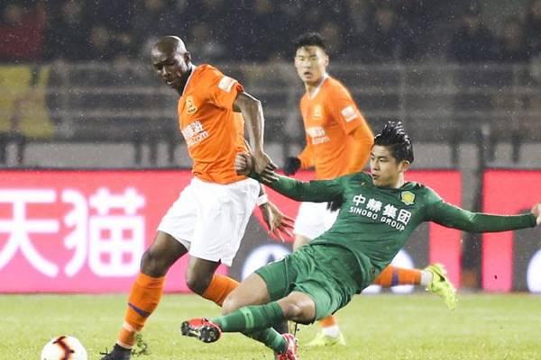 nhan-dinh-Beijing-Guoan-vs-Qingdao-Huanghai-14h30-ngay-22-09