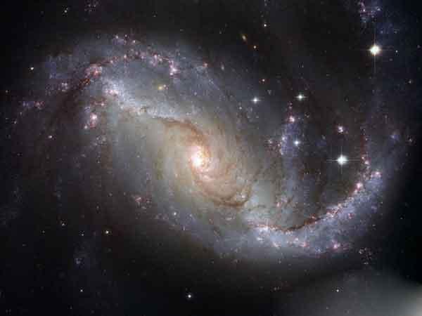 Sao Thủy Diệu là gì? Sao Thủy Diệu chiếu mạng vào tuổi nào?