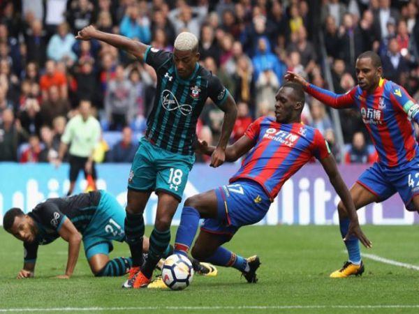 Soi kèo Crystal Palace vs Southampton, 21h00 ngày 12/9, Ngoại hạng Anh