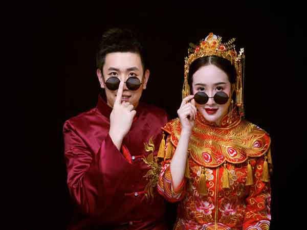 Cung Phu Thê là gì? Những cách cục đặc biệt của cung Phu Thê