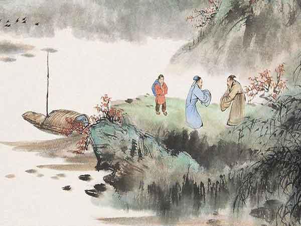 Cung Thiên Di là cung gì?