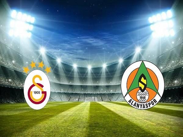 Nhận định Galatasaray vs Alanyaspor 00h00, 20/10 - VĐQG Thổ Nhĩ Kỳ