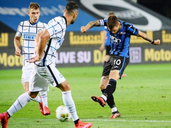 Soi kèo Atalanta vs Ajax, 03h00 ngày 28/10 - Cup C1 châu Âu