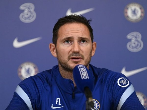 Tin bóng đá tối 29/10: Frank Lampard tin tưởng Jorginho
