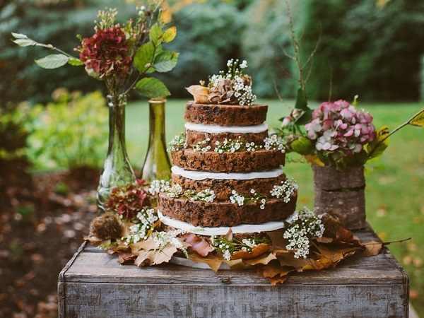 Mơ thấy bánh ngọt là điềm báo điều gì?