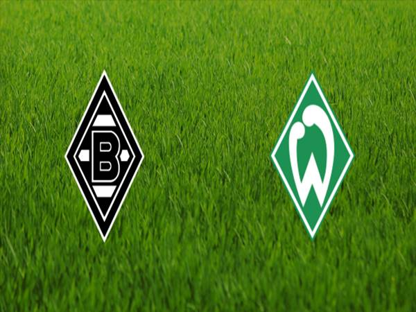 Soi kèo Monchengladbach vs Bremen, 00h30 ngày 20/01