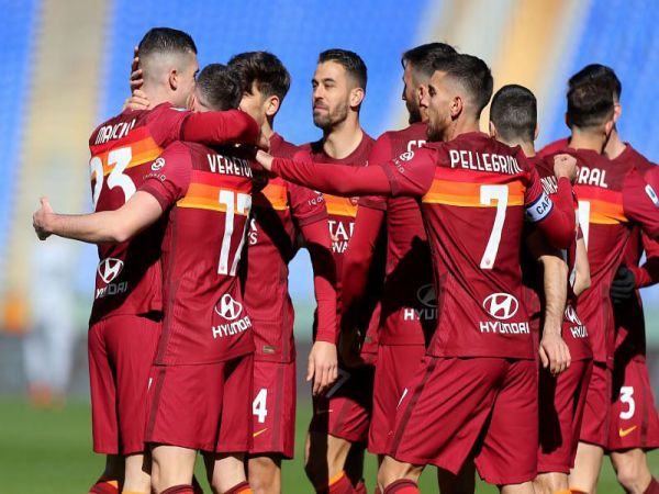 Nhận định, soi kèo Braga vs Roma, 00h55 ngày 19/2 - Cup C2 Châu Âu