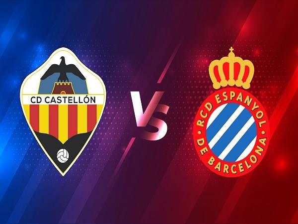Nhận định Castellon vs Espanyol – 03h00 27/03, La Liga 2