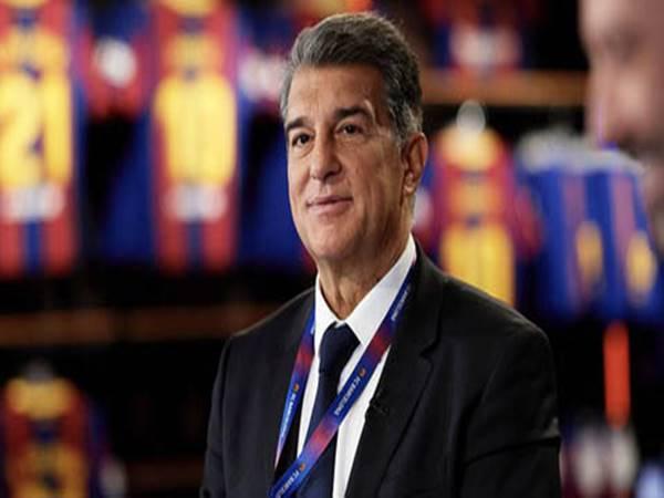 Bóng đá Quốc tế sáng 21/4: Barcelona chưa chốt tham gia Super League