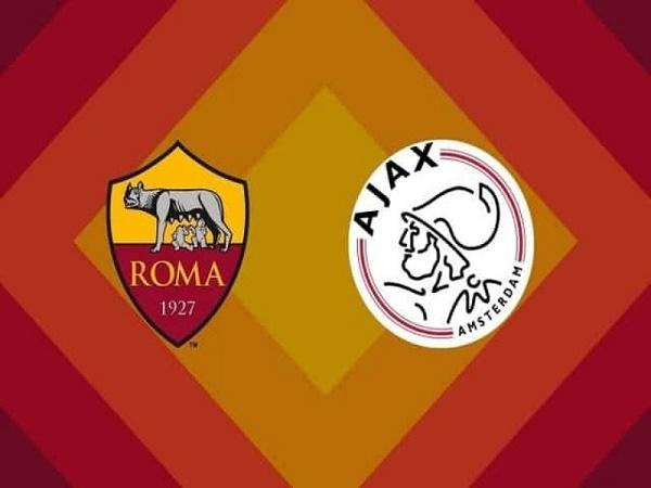 Nhận định AS Roma vs Ajax – 02h00 16/04, Cúp C2 Châu Âu