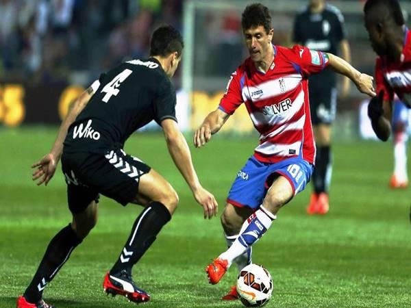 Nhận định bóng đá Granada vs Eibar, 02h00 ngày 23/4