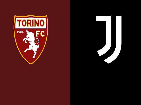 Nhận định Torino vs Juventus – 23h00 03/04, VĐQG Italia