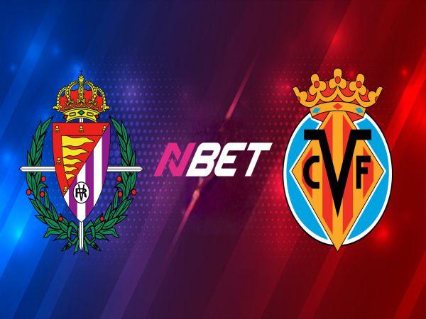 Nhận định, soi kèo Valladolid vs Villarreal, 00h00 ngày 14/5 - La Liga