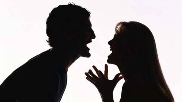 Nằm mơ thấy cãi nhau là điềm báo gì? nên đánh con số may mắn nào