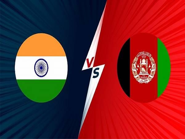 Soi kèo Ấn Độ vs Afghanistan – 21h00 15/06/2021, VL World Cup 2022
