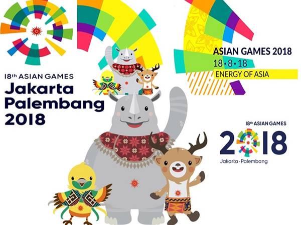 Asiad là gì? Lịch sử hình thành giải đấu lớn nhất Châu Á