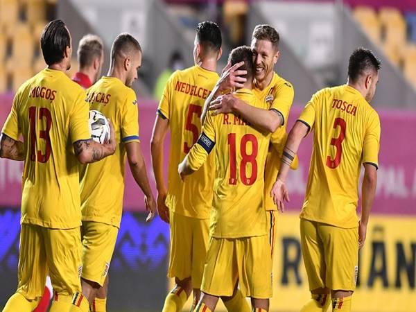 Dự đoán tỷ lệ U23 Honduras vs U23 Romania (18h00 ngày 22/7)