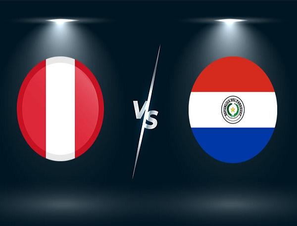 Nhận định Colombia vs Peru – 07h00 10/07/2021, Copa America 2021
