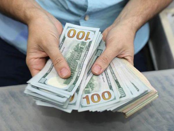 Mơ thấy nhặt được tiền có ý nghĩa gì? Đánh số mấy phát tài?