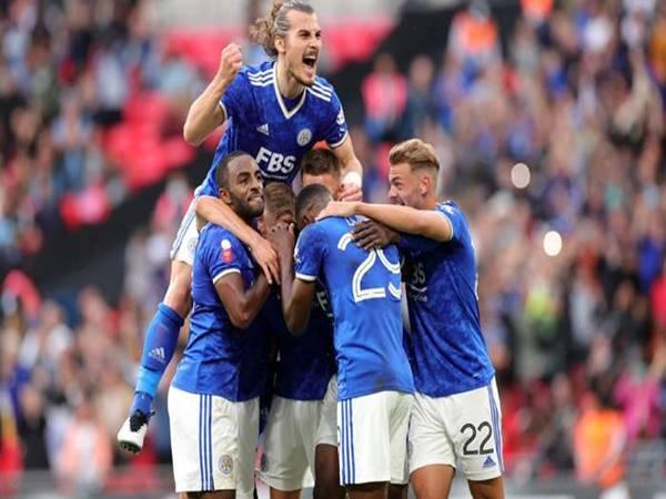 Nhận định bóng đá Leicester City vs Wolves, 21h00 ngày 14/8