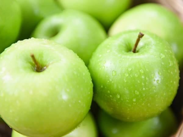 Giấc mơ thấy quả táo tàulà điềm báo gì? Đánh con số mấy