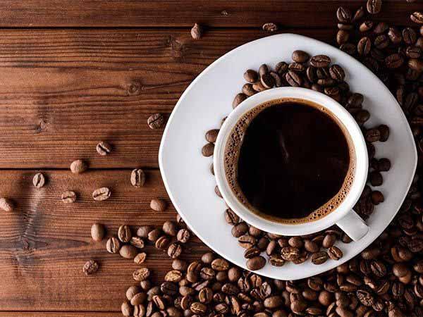 Nằm mơ thấy cà phê đánh con gì ăn chắc, có điềm báo gì