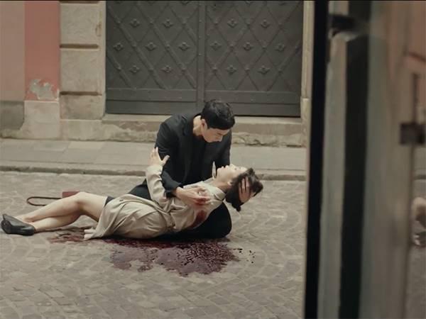 Mơ thấy người yêu chết là điềm gì? Đánh con gì trúng lớn?
