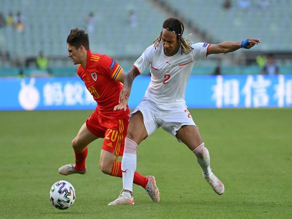Nhận định bóng đá Thổ Nhĩ Kỳ vs Montenegro, 01h45 ngày 2/9