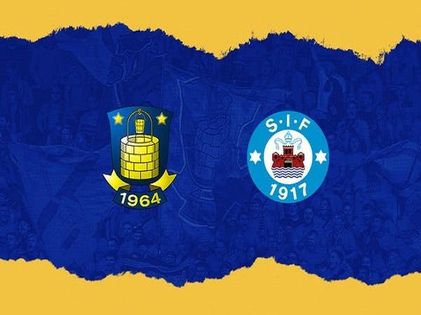 Soi kèo Brondby vs Silkeborg – 01h00 11/09, VĐQG Đan Mạch