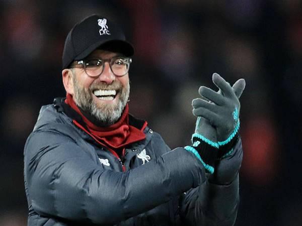 Tin Liverpool 15/9: HLV Jurgen Klopp háo hức ở trận gặp AC Milan