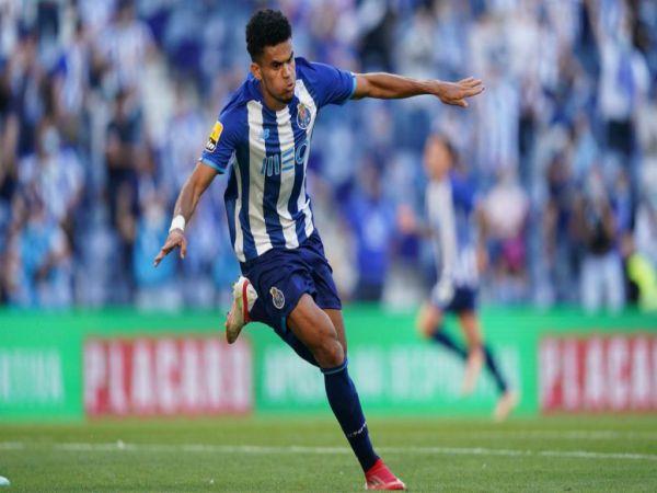 Bóng đá Anh trưa 23/10: Newcastle sẵn sàng chi đậm cho tiền đạo Porto